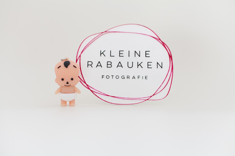 Neue Website – Kleine Rabauken
