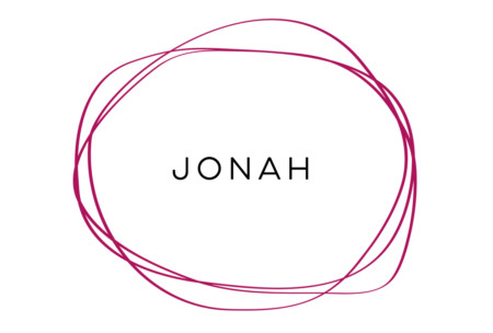 Geschützt: Fotoshooting Jonah