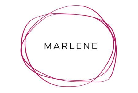 Geschützt: Fotoshooting Marlene