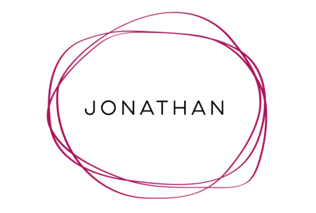 Geschützt: Fotoshooting Jonathan