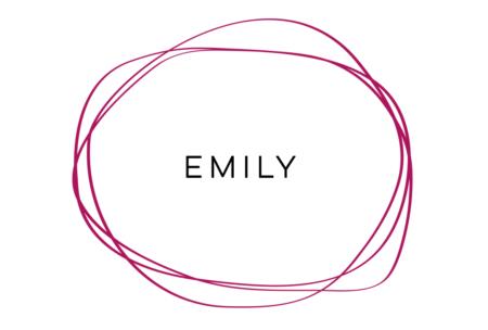 Fotoshooting Emily