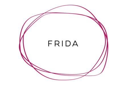 Fotoshooting Frida